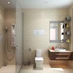 Nhà vệ sinh và những điều nên tránh
