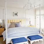 Nội thất dành cho phòng ngủ.