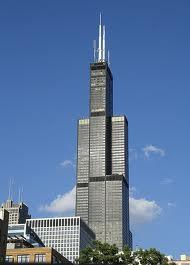 Những tòa nhà cao nhất thế giới
