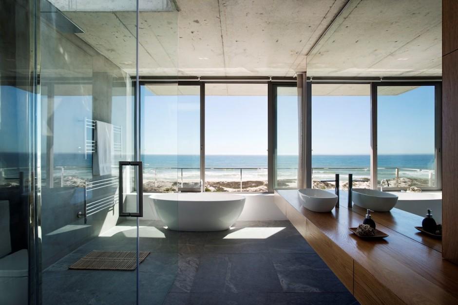 Bạn đã có ý tưởng thiết kế phòng tắm cho ngôi nhà?1