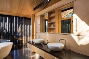 Bạn đã có ý tưởng thiết kế phòng tắm cho ngôi nhà?