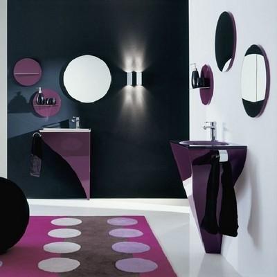 3 gợi ý giúp bạn chọn nội thất hoàn hảo cho phòng tắm nhỏ1