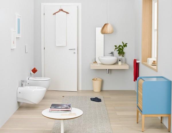 3 gợi ý giúp bạn chọn nội thất hoàn hảo cho phòng tắm nhỏ2