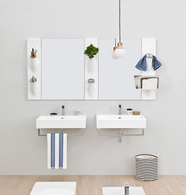 3 gợi ý giúp bạn chọn nội thất hoàn hảo cho phòng tắm nhỏ4