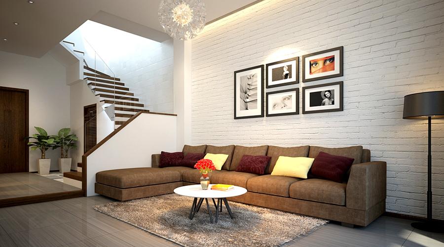 Bí quyết lựa chọn nội thất tinh tế cho căn hộ chung cư2