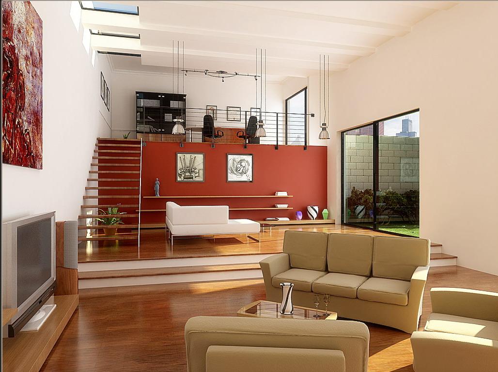 Bí quyết lựa chọn nội thất tinh tế cho căn hộ chung cư3